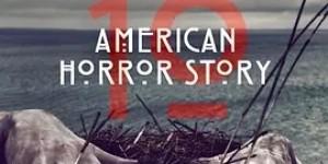 美国恐怖故事第十季