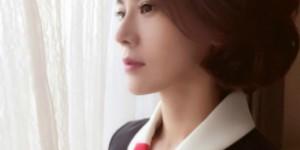我的尹小姐