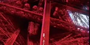 新世纪福音战士新剧场版:终