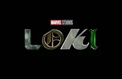 洛基 Loki