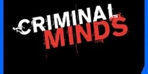 犯罪心理第十六季