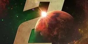 星际迷航皮卡德第二季