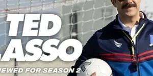 足球教练第二季