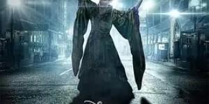 女巫也疯狂2