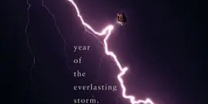 永恒风暴之年